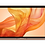 """Thumbnail: 13"""" MacBook Air: Apple M1 chip with 8-core CPU and 8-core GPU, 512GB SSD"""