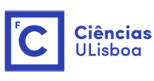 ciencias-ulisboa-logo.png