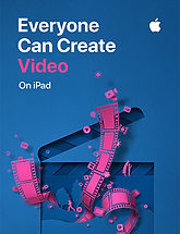 41_book_create_video_co8ozfatwq.jpg