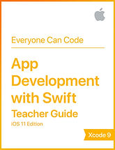 41_book_code_app_teacher_v8j9ctyug3.jpg
