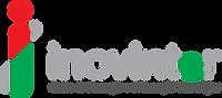 inovinter-logo.png