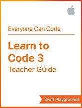 41_book_code3_i37937oopy.jpg