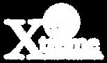 Xtreme_logo_white1.png