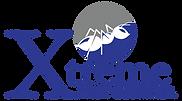 Xtreme_logo_web.png