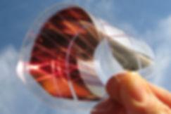 Perovskite-Flexible-solar-cell-1024x682.