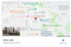Google Map screenshot.jpg
