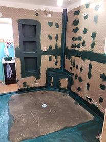 Waterproofing bathroom.jpg
