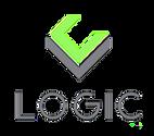 logic-color24pnpngfinal_edited_edited.pn