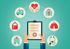 critical-illness-insurance- Regina Finan