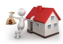 Household cash for retirement