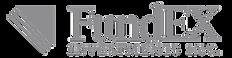 FundEX Logo