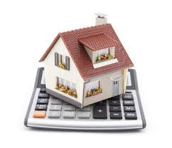 Houses and retirement calculating what is best