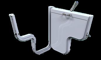 walk-in-bathtub-aluminum-door-system-2.p