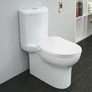 thumb_7e178-Amazetec-LB-TL-MAX1-Bathroom