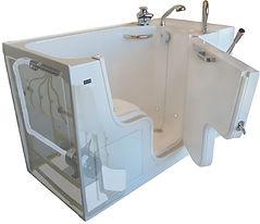 steel-frame-acrylic-shell-walk-in-bathtu