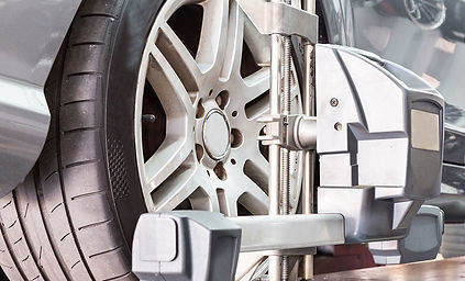 Wheel%20Alignment%20Regina%20Frame%20and