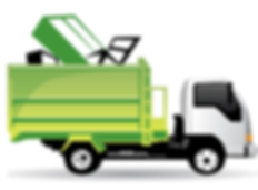 Junk Truck.png