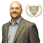 Chris Worby is a Trusted Regina based financial advisor and Wealth Management services provider servicing local Regina Saskatchewan Canada households and businesses