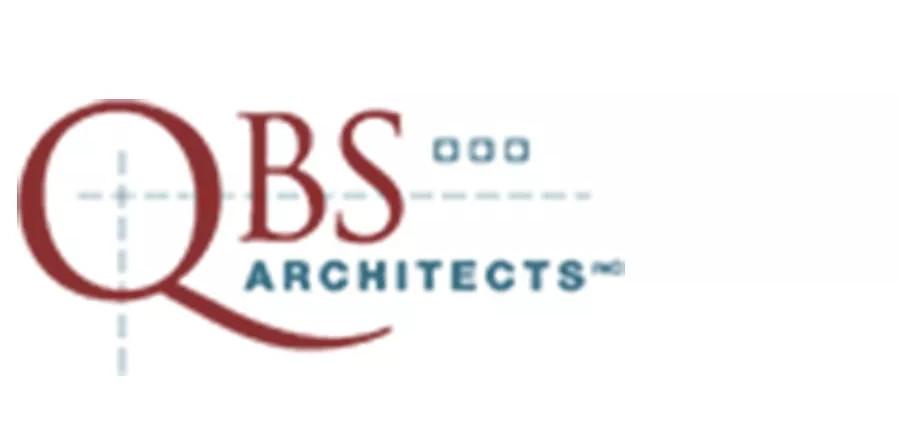 【QBS Architects Inc.】确认参加加中房地产家居博览会2018