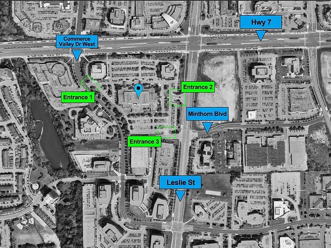 PS_20210108_RHE Map Direction-2-crop.jpg