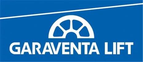 【Garaventa lift-加拿大电梯领域领军企业】确认参展加中房地产家居博览会 2018