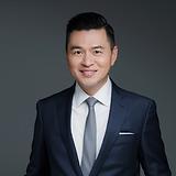 Guangyao Hu.png