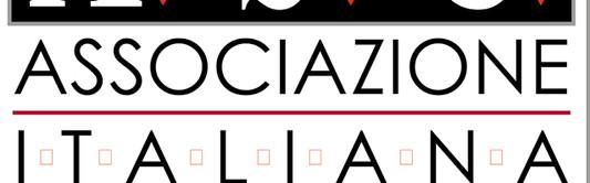 ASSOCIAZIONE SCENOGRAFI COSTUMISTI, CINECITTA' STUDIOS