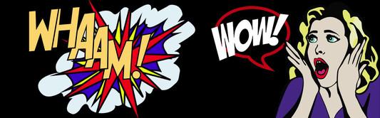 Jersey Boys  - Video Animazione