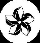計算技能連盟(トリミング).png