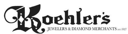 koehlers-logo_edited.jpg