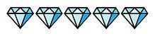 5 diamond star.jpg