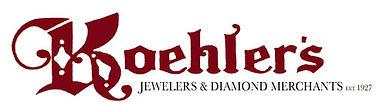 koehlers-logo.jpg
