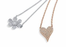 Signet_Necklaces_690x490_new.webp