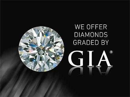 what-is-gia-diamond-certification.jpg
