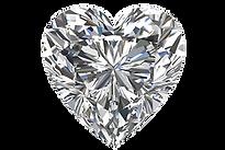 heart-shaped-diamond.png