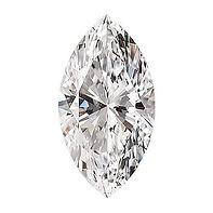 0-5-carat-marquise-diamond-d-vs1-natural