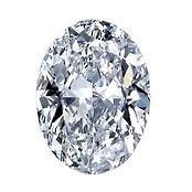 oval-shaped-diamond-500x500.jpg