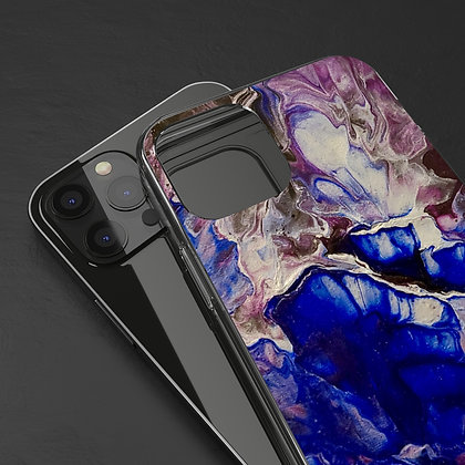 """""""In Bloom"""" Clear Cases"""