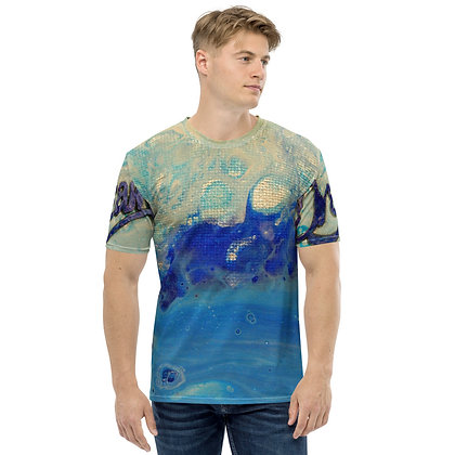 Ocean Dream Men's T-shirt