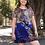 "Thumbnail: ""In Bloom"" T-Shirt Dress"