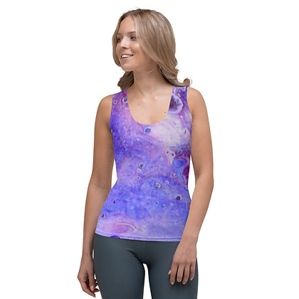 """""""Out of this World"""" Tank Top"""