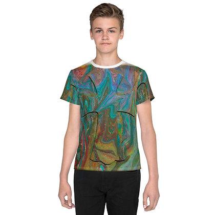 Youth Boys T-Shirt