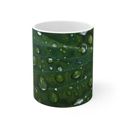 """Dew It"" Mug 11oz"