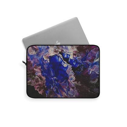 """""""In Bloom"""" Laptop Sleeve"""