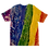 Thumbnail: Rainbow Kids T-Shirt