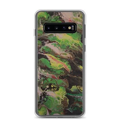 """""""JES"""" Samsung Case by JJ Galleries"""