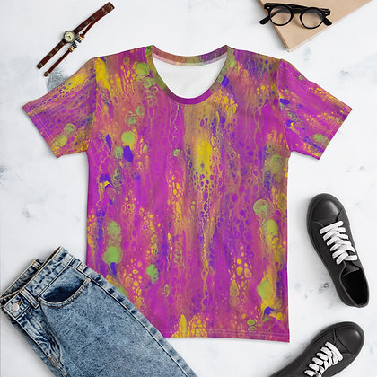 """Maggie"" Women's T-shirt"