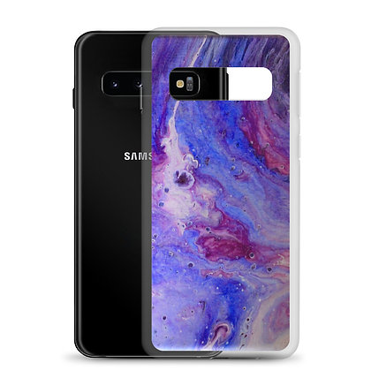 """""""Out of this World"""" Samsung Case"""