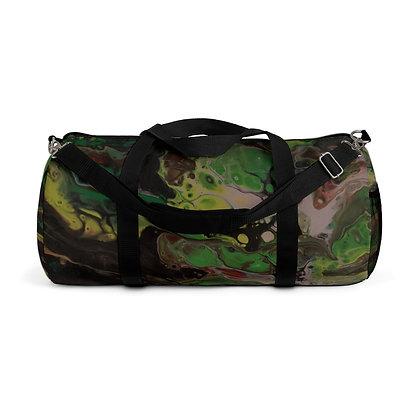 """JES"" Duffel Bag"