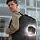 "Thumbnail: ""Eclipse"" Minimalist Backpack"